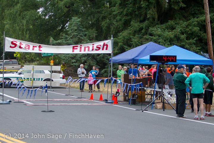 5921 Bill Burby Race 2014 071914