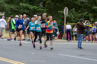 5922 Bill Burby Race 2014 071914