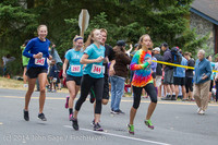 5923 Bill Burby Race 2014 071914
