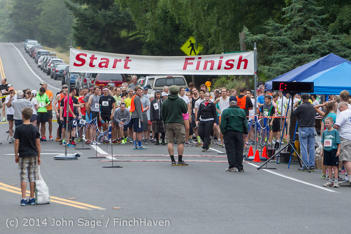 5930 Bill Burby Race 2014 071914