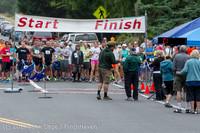 5933 Bill Burby Race 2014 071914