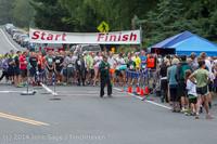 5937 Bill Burby Race 2014 071914
