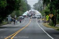 5940 Bill Burby Race 2014 071914