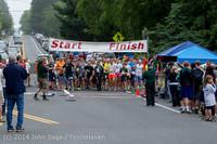 5942 Bill Burby Race 2014 071914