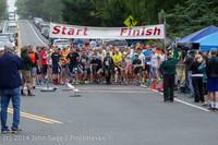 5946 Bill Burby Race 2014 071914