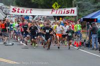 5958 Bill Burby Race 2014 071914