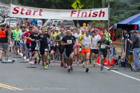 5962 Bill Burby Race 2014 071914