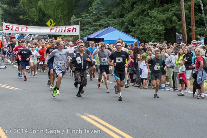 5975 Bill Burby Race 2014 071914