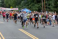 5978 Bill Burby Race 2014 071914