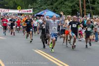 5980 Bill Burby Race 2014 071914