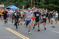 5982 Bill Burby Race 2014 071914