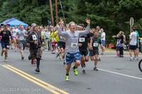 5985 Bill Burby Race 2014 071914