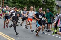 5986 Bill Burby Race 2014 071914