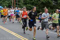 5988 Bill Burby Race 2014 071914