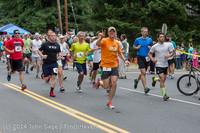 5989 Bill Burby Race 2014 071914