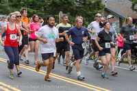 5995 Bill Burby Race 2014 071914