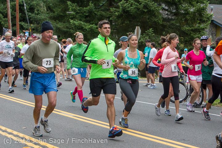 5999 Bill Burby Race 2014 071914