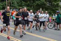 6001 Bill Burby Race 2014 071914