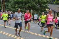 6003 Bill Burby Race 2014 071914