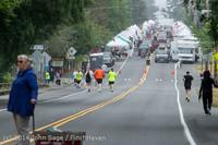 6004 Bill Burby Race 2014 071914