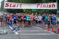 6008 Bill Burby Race 2014 071914