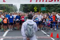 6017 Bill Burby Race 2014 071914