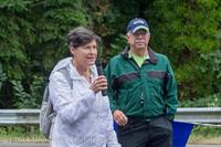 6018 Bill Burby Race 2014 071914