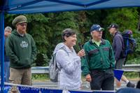 6025 Bill Burby Race 2014 071914