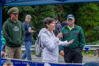 6030 Bill Burby Race 2014 071914