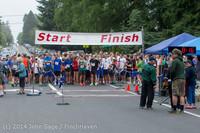 6034 Bill Burby Race 2014 071914