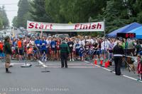 6037 Bill Burby Race 2014 071914