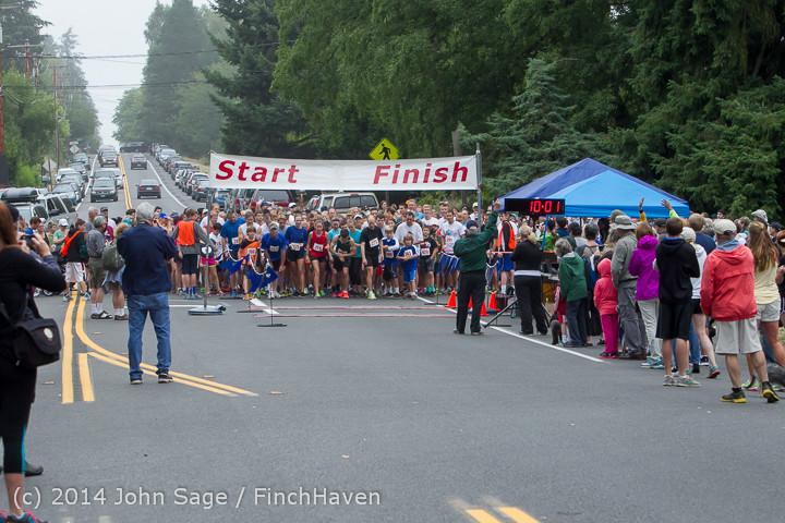 6043 Bill Burby Race 2014 071914