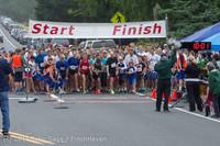 6046 Bill Burby Race 2014 071914