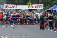 6050 Bill Burby Race 2014 071914