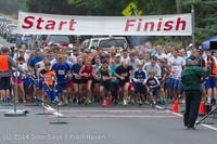 6054 Bill Burby Race 2014 071914