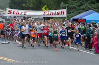 6066 Bill Burby Race 2014 071914