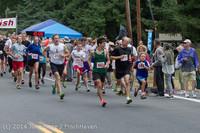 6077 Bill Burby Race 2014 071914