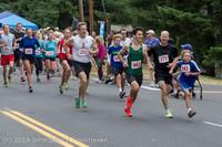 6083 Bill Burby Race 2014 071914