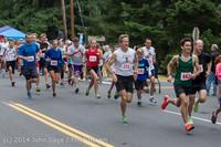 6085 Bill Burby Race 2014 071914
