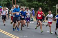 6088 Bill Burby Race 2014 071914