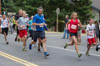 6092 Bill Burby Race 2014 071914