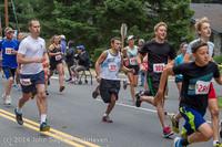 6098 Bill Burby Race 2014 071914