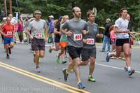6102 Bill Burby Race 2014 071914
