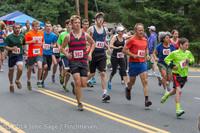 6104 Bill Burby Race 2014 071914