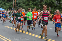 6110 Bill Burby Race 2014 071914