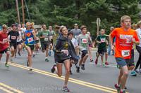 6115 Bill Burby Race 2014 071914