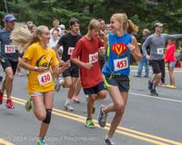 6121 Bill Burby Race 2014 071914