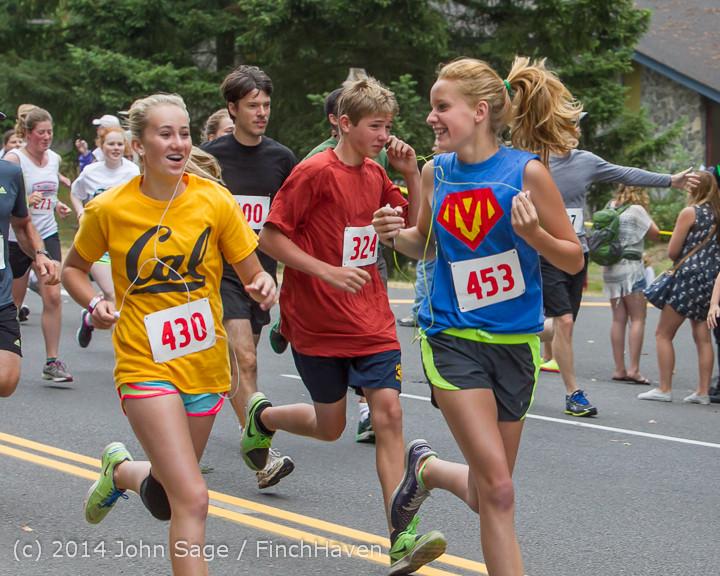 6123 Bill Burby Race 2014 071914
