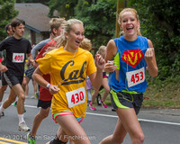 6125 Bill Burby Race 2014 071914