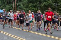 6133 Bill Burby Race 2014 071914